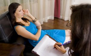ayudapsicologaonline, psicólogo gratis valencia, terapia de pareja, estrés y ansiedad, psicólogo online, valencia