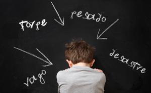 psicologo-infantil-valencia