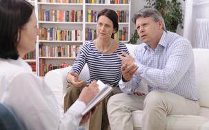 Asesoramiento e Informes